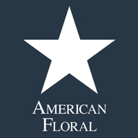 American Floral logo