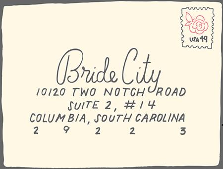 BrideCity_Icon_Envelope-1