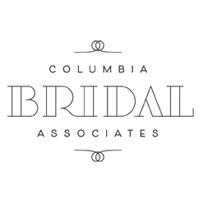 Columbia Bridal Associates Logo