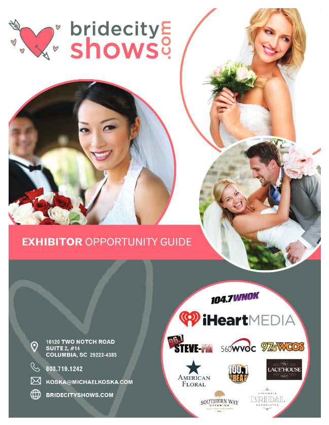 Exhibitor-Opportunity-Guide-Image