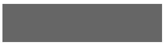BrideCityShows Logo
