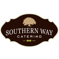 Southern Way Catering logo